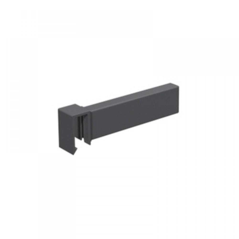 s parateur pour tiroir casserolier arcitech orgastore 400 hettich bricozor. Black Bedroom Furniture Sets. Home Design Ideas