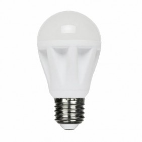 Lampe LED sphérique - culot E27 - Start GLS GE LIGHTING