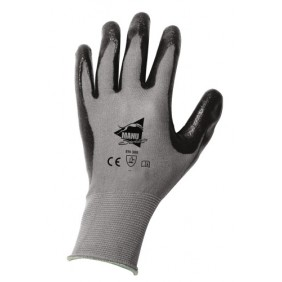 Gants de protection - imperméables - Captain Mekanik MANUSWEET