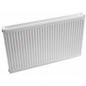 Radiateur chauffage central horizontal - Quattro 11 QUINN