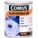 Vernis incolore - haute résistance - Plastivernis 127