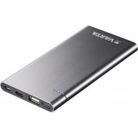 Batterie rechargeable Power Bank - Slim VARTA