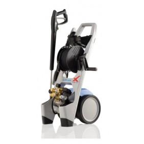 Nettoyeur haute pression XA 15 TST KRANZLE