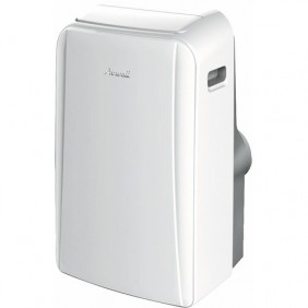 Climatiseur mobile Monobloc MAF 2640 W AIRWELL