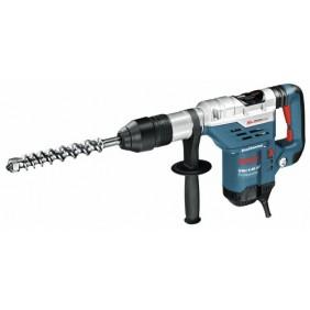 Perforateur burineur GBH 5-40 DCE - 0611264000 BOSCH