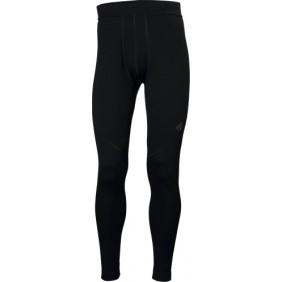 Pantalon - protection temps froid - LIFA® Mérinos HELLY HANSEN