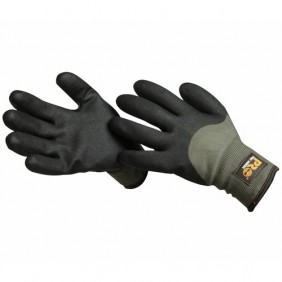 Gants Winter Fit Pro