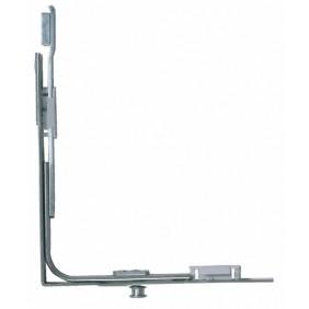 Renvoi d'angle bas - pour oscillo-battants - G-13400-00-0-3 FERCO