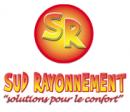 SUD RAYONNEMENT