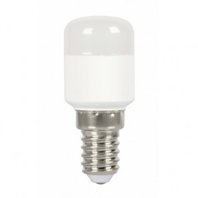 Ampoule LED pour appareil ménager - E14 - 1,6 watts- Pygmy EnergySmart GE LIGHTING