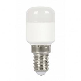Ampoule LED pour appareil ménager - E14 - 1,6 watts- Pygmy EnergySmart GE LIGHTING