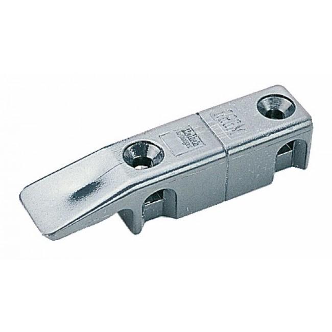 Ferrures d'assemblage en applique Multi-clip