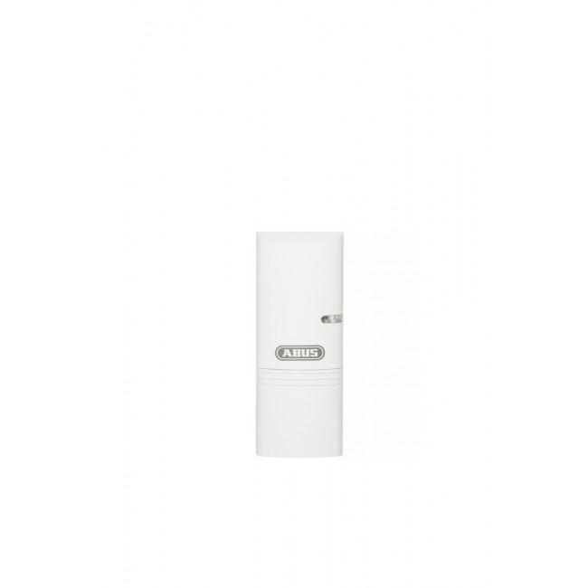 Détecteur de vibrations - Smartvest ABUS