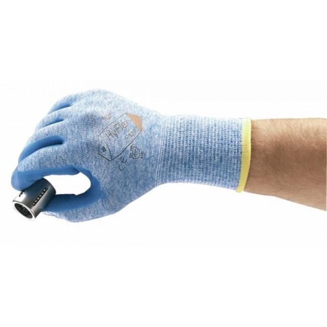 Gant Hyflex® 11-920 ANSELL