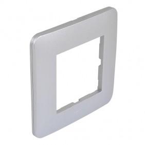 Plaque Casual - silver DEBFLEX