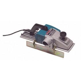 Rabot électrique 170mm 1200W 1806B MAKITA
