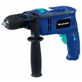 Perceuse à percussion 650 W BT-ID 650 E EINHELL