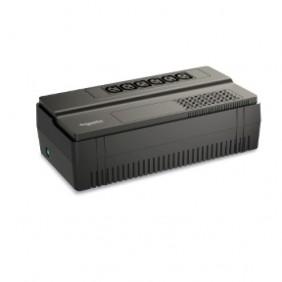 Onduleur Easy UPS BVS prises IEC ou FR - 230 V SCHNEIDER