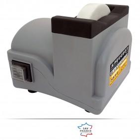 Aiguiseuse à eau - Puissance 53 watts - ENERGYGRIND-100 PEUGEOT