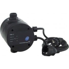 pompe centrifuge auto amor ante jet 102 jetly bricozor. Black Bedroom Furniture Sets. Home Design Ideas