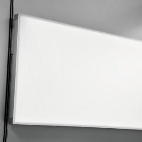 Pavé d'éclairage - 603x250 mm - Concept Lumine SOFADI