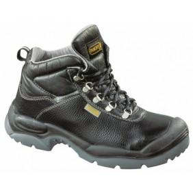 Chaussures de sécurité Sault S3 PANOPLY