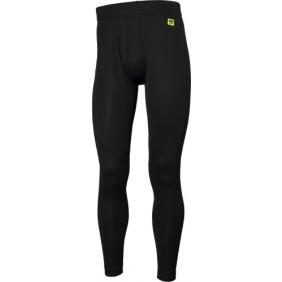 Pantalon - à séchage rapide - 100 % fibres LIFA® HELLY HANSEN