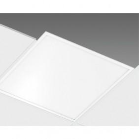 Encastré LED PanelTech A 600x600 Disano