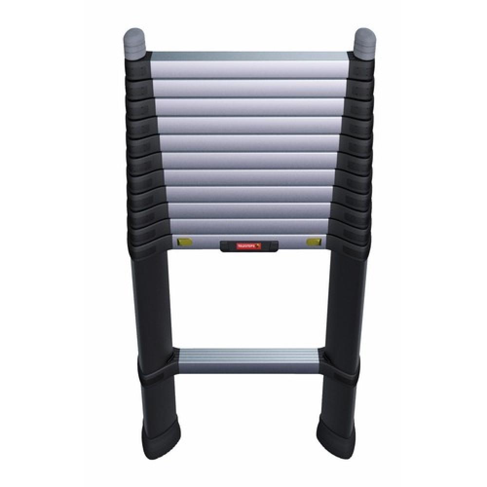 d co echelle telescopique 54 colombes echelle. Black Bedroom Furniture Sets. Home Design Ideas