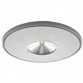 Plafonnier - luminaire LED - PF30 Oggi luce