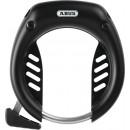 Antivol cadre de vélo - acier spécial cémenté - ø 8,5 mm - SHIELD™ ABUS