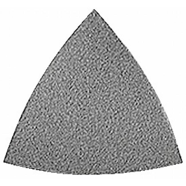 Feuilles abrasives pour outil oscillant supercut FEIN