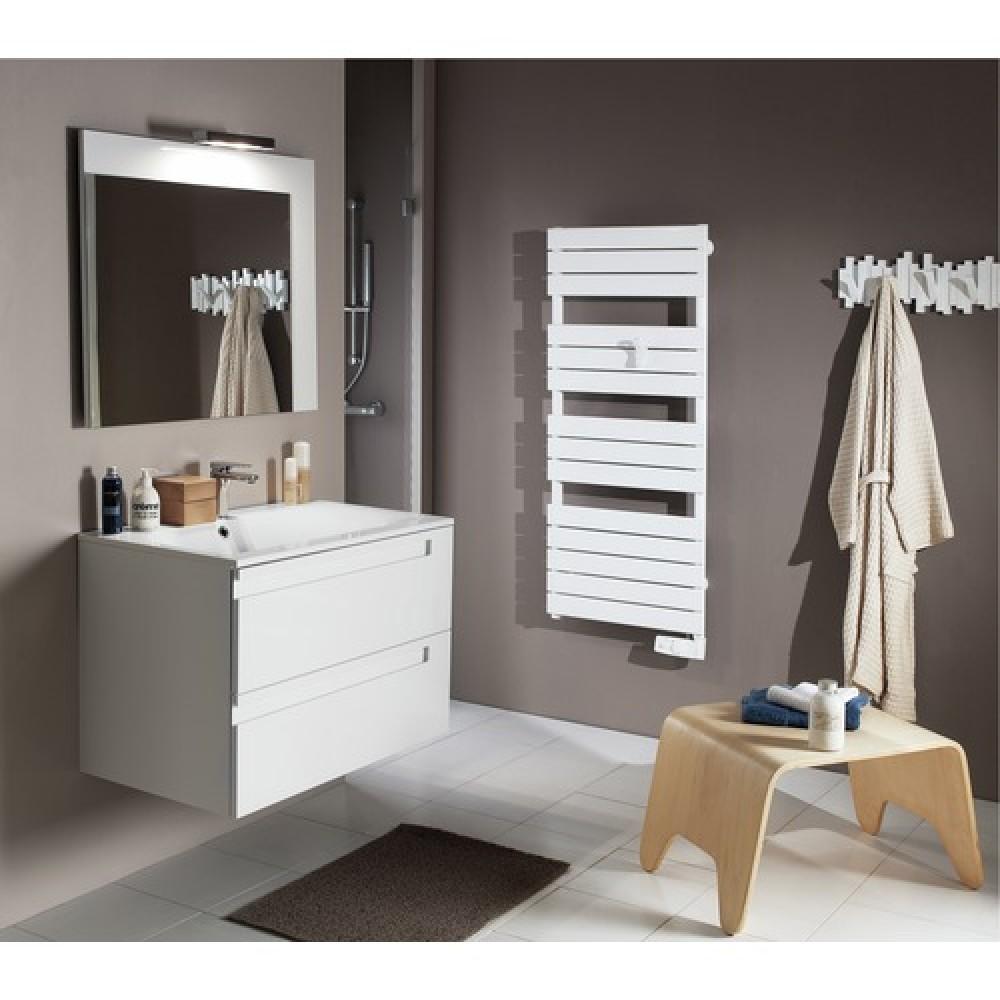 s che serviettes lectrique lames larges ad lis. Black Bedroom Furniture Sets. Home Design Ideas