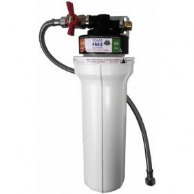 Cartouche filtrante - de remplacement - pour filtre Polar FSE3 POLAR