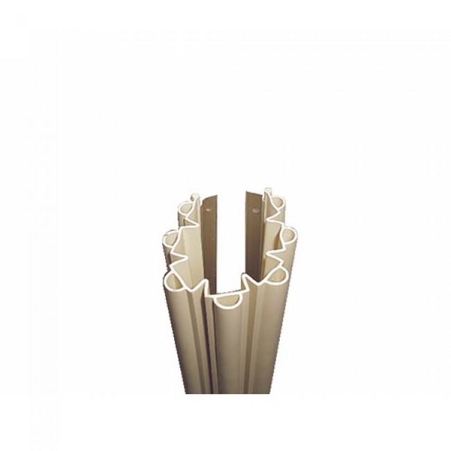 Anti pince-doigts pour porte intérieure et extérieure - Garomin n°1 WATTELEZ