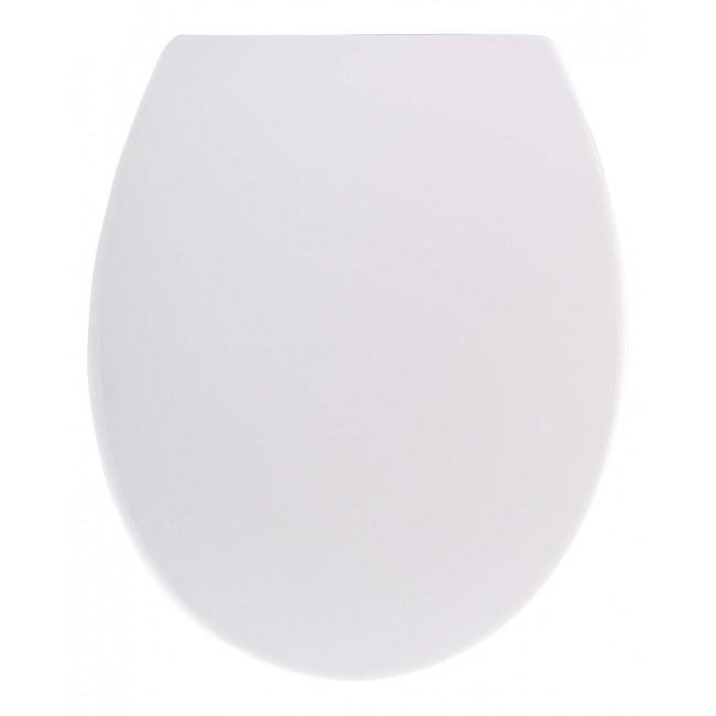 Abattant WC - Cento - Thermodur - Easy-Close et FixClip WENKO