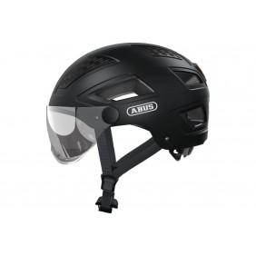 Casque de vélo adulte - casque urbain - Hyban 2.0 Ace ABUS