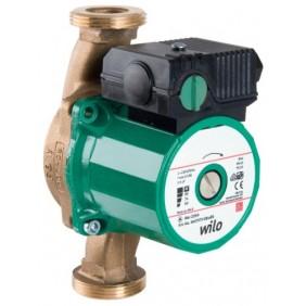 Circulateur de bouclage eau chaude sanitaire Star-Z Wilo