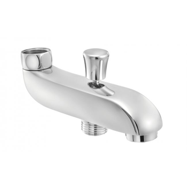 Bec bain-douche ISIDRA