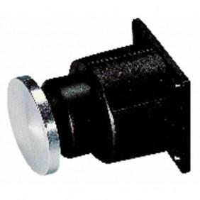 Télescopique - pour ventouse électromagnétique - Mat DORMA