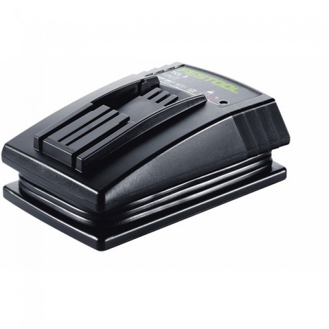 Chargeur universel TCL 3 - 499335