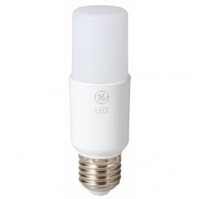 Lampe LED Start Bright Stick™ GE LIGHTING