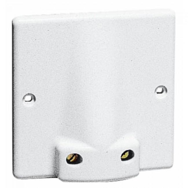 Sortie de câble 20/32 ampères LEGRAND