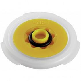 Régulateur de débit - pour douche  - différents coloris - PCW-01 NEOPERL