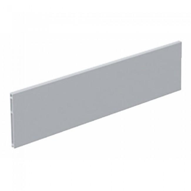Profilé aluminium pour tiroir InnoTech Atira - OrgaStore 820