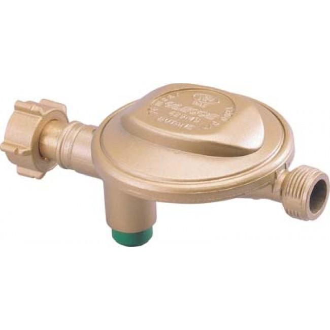 Détendeur gaz butane - 425 MS CLESSE