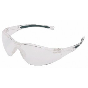 Lunettes A 800 SPERIAN