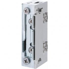 Gâche électrique à larder - étanche - à émission - 12v - 118W Profix 2 EFF EFF