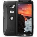 Smartphone Pack Pro CORE-X4 CROSSCALL