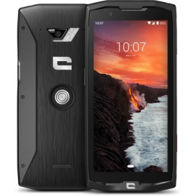 Smartphone Pack Pro CORE-X4 CROSSCALL
